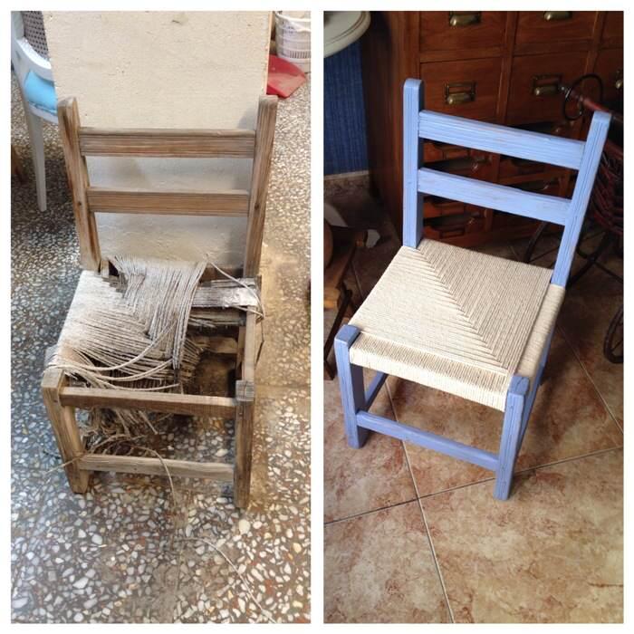 8-como-encordar-una-silla-de-campo