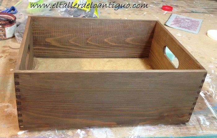 1-cajas-de-madera-en-decape-blanco-shabby