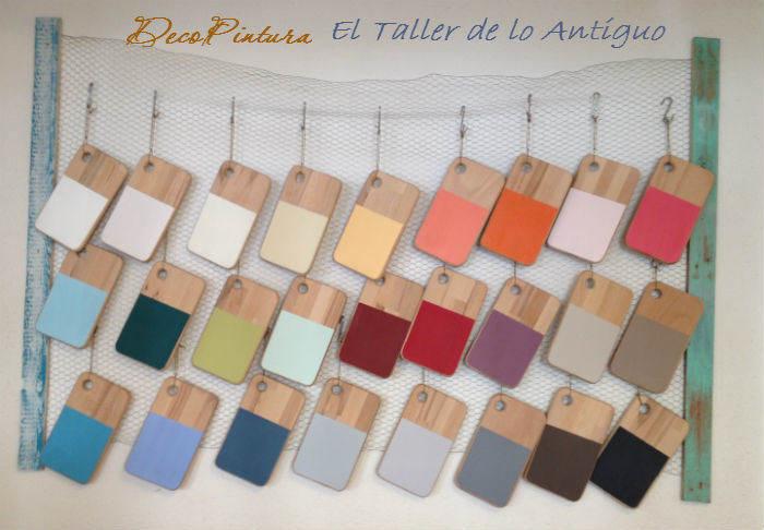 10-alacena-con-palets