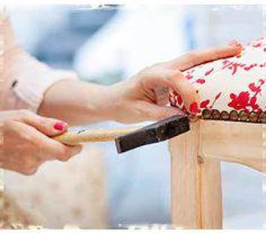 2-taller-de-tapicería-junio-2014