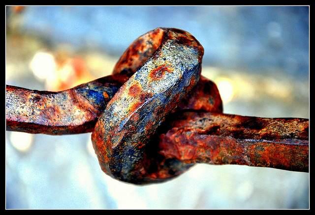 12-conservar-el-aspecto-oxidado