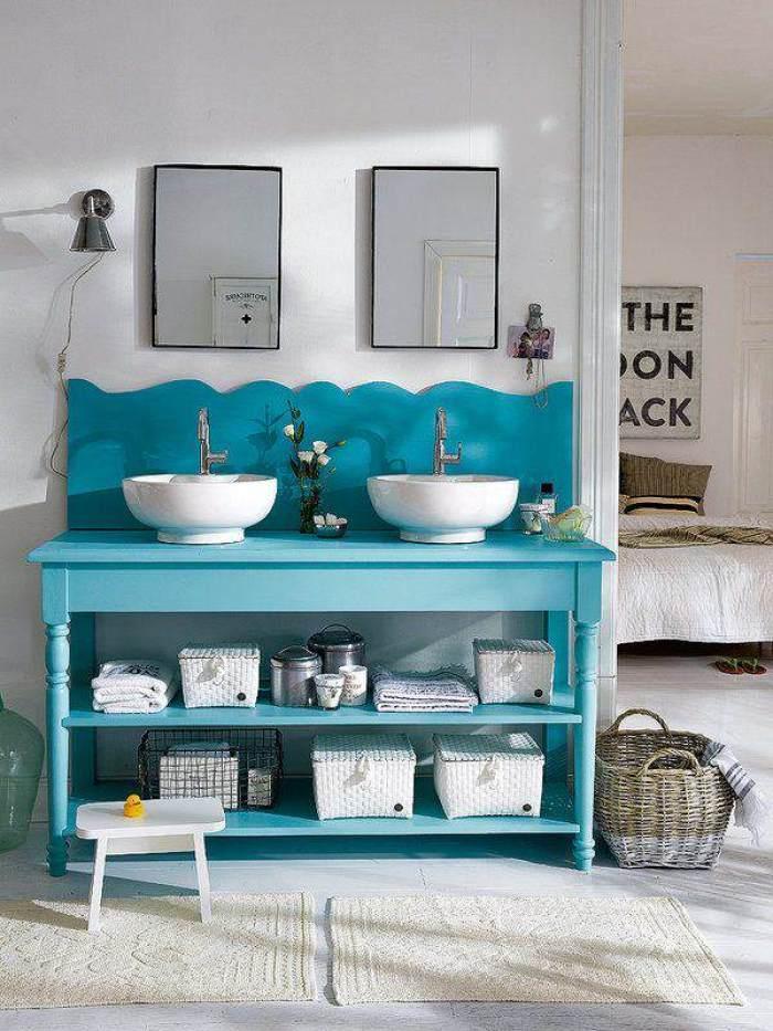 14-pintar-muebles-azul-turquesa