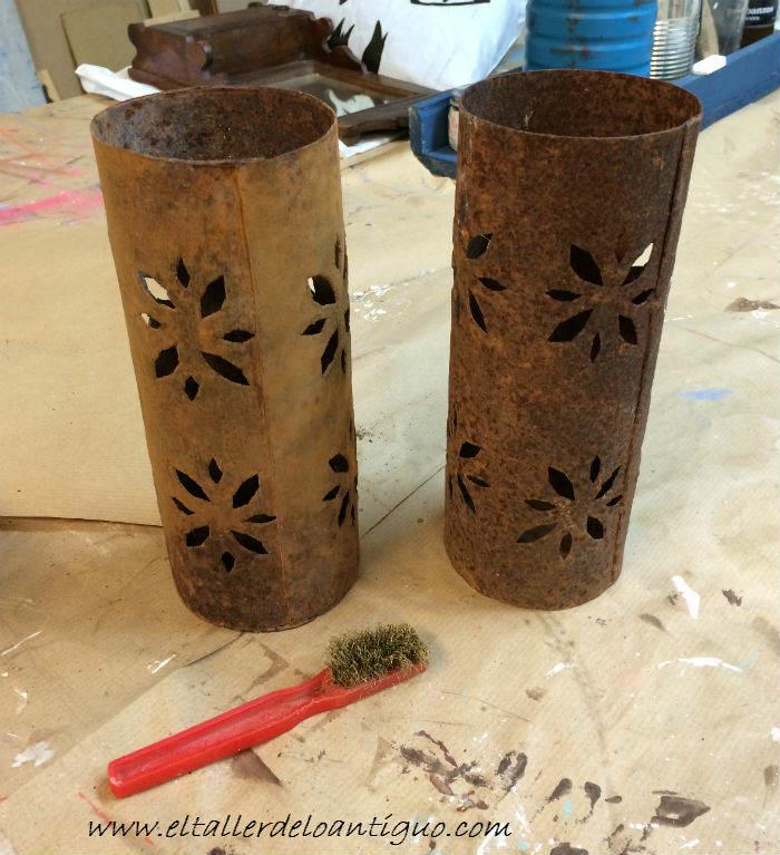 2-conservar-el-aspecto-oxidado