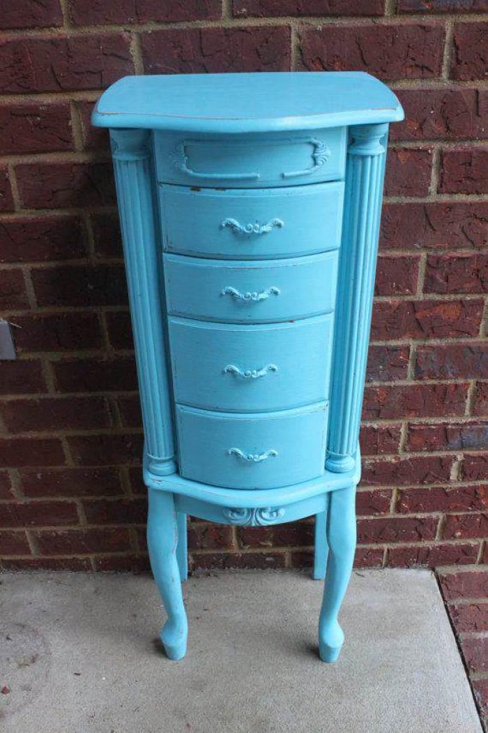 26-pintar-muebles-azul-turquesa