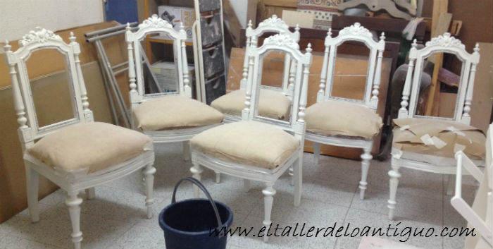 3-Pintar-sillas-decape-blanco