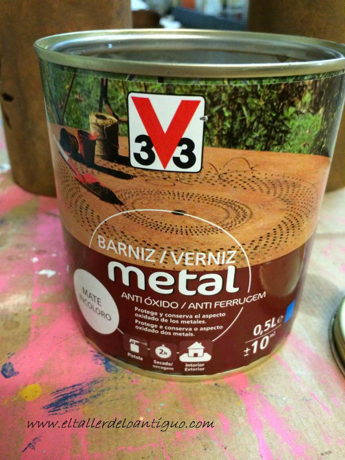 4-conservar-el-aspecto-oxidado
