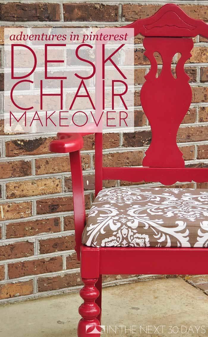 6-Pintar-muebles-rojo-toscana