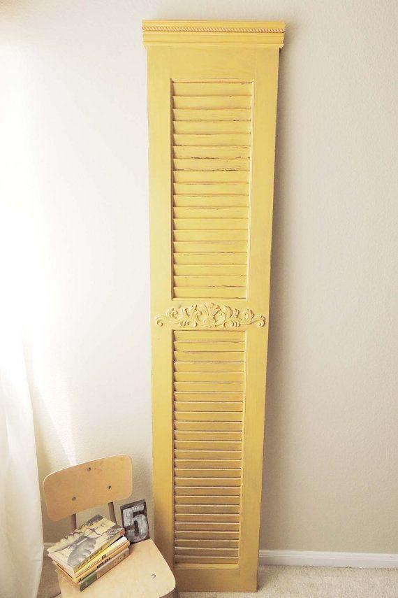 15-pintar-muebles-de-color-amarillo