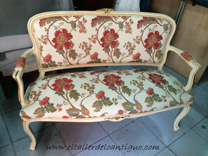 19-Recuperar-un-sofá-clásico
