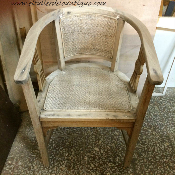 2-shabby-chic-pintar-sillones-de-colores