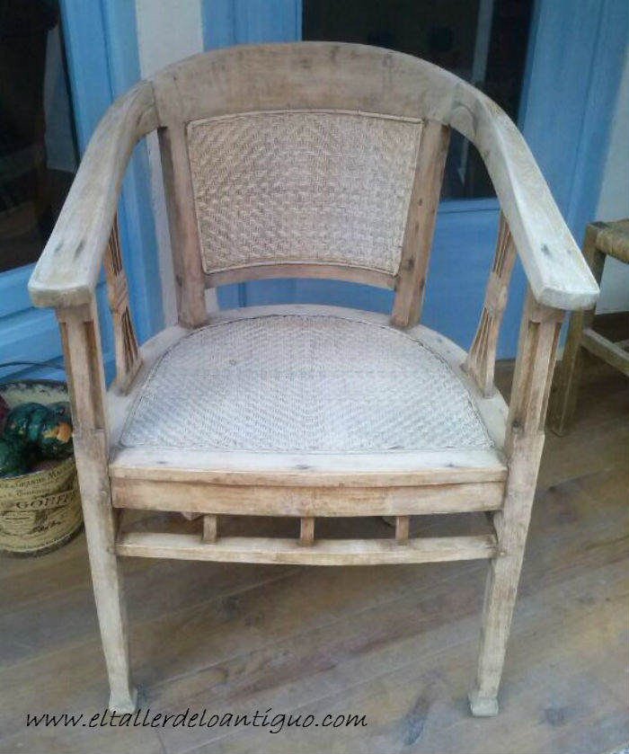 4-shabby-chic-pintar-sillones-de-colores