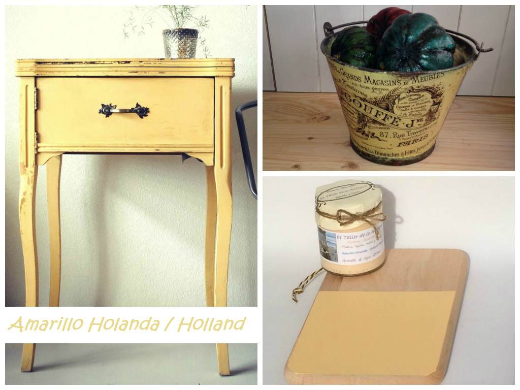 Mueble vintage blanco beautiful aparador colonial blanco for Mueble colonial blanco