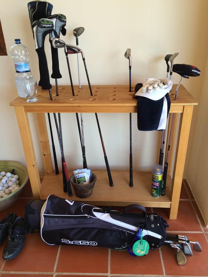 1-Pintamos-una-mesa-de-golf