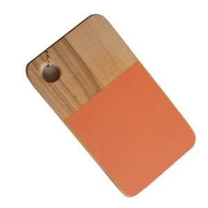 11-madera-calabaza