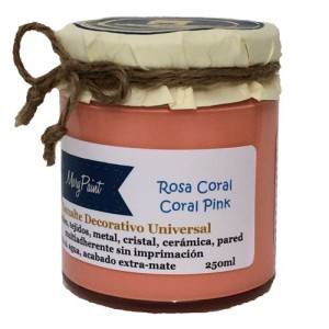 14-marypaint-250-rosa-coral