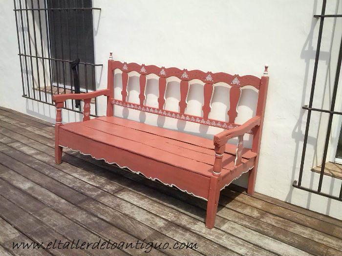 16-pintar-bancos-de-jardin