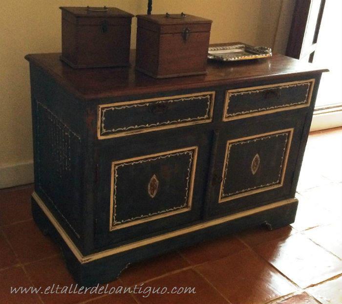20-Pintura-decorativa-en-un-mueble-ingles