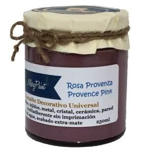 20-marypaint-250-rosa-provenza