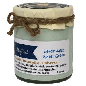 26-marypaint-250-verde-agua