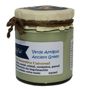 28-marypaint-250-verde-antiguo