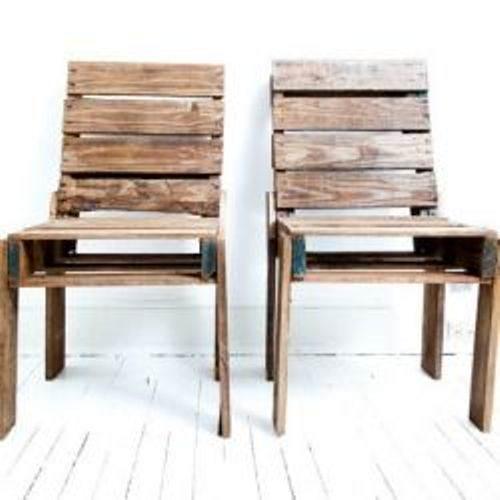 3-construir-muebles-con-palets