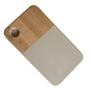 35-madera-arena-tostada