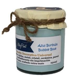 42-marypaint-250-azul-burbuja