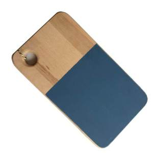 47-madera-azul-vintage