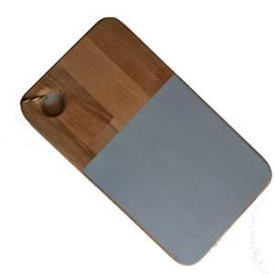 49-madera-gris-violeta