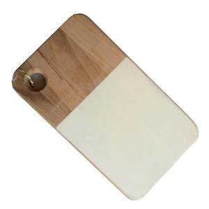 5-madera-blanco-antiguo