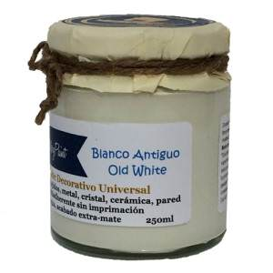 6-marypaint-250-blanco-antiguo