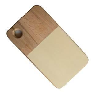 7-madera-lino