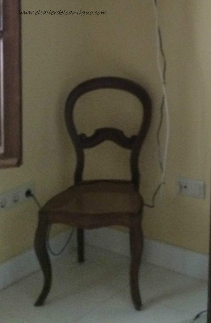1-una-silla-de-claqué