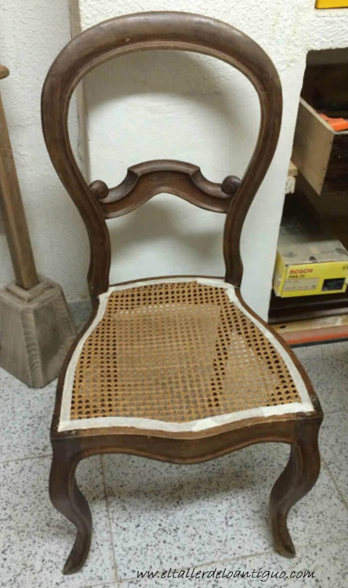 2-una-silla-de-claqué
