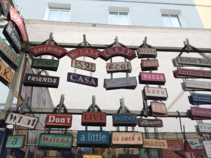 14-mercadillo-de-portobello-street