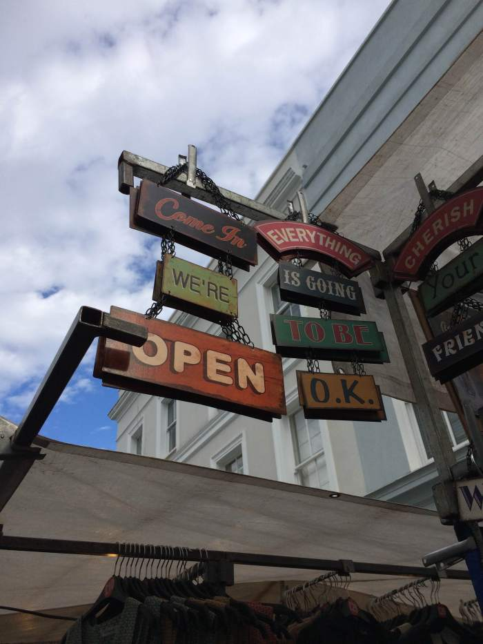 15-mercadillo-de-portobello-street