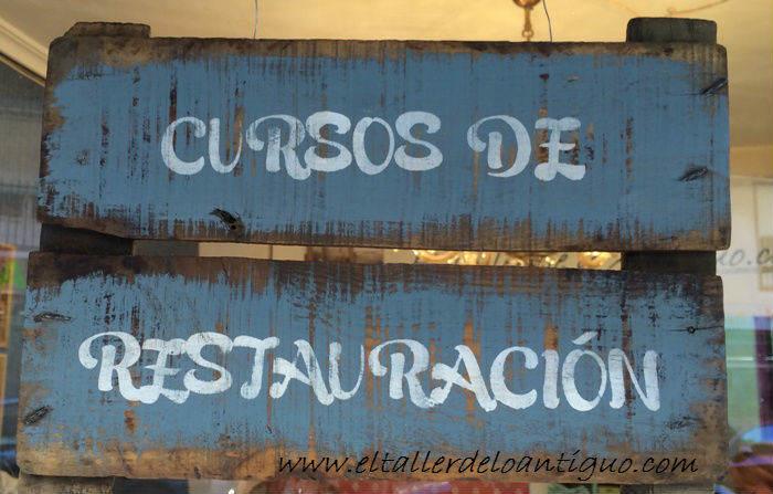 5-Pintar-cartel-vintage-iniciacion