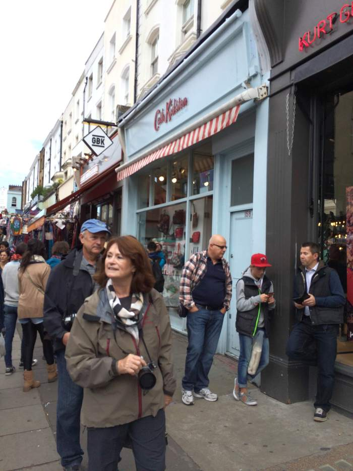 7-mercadillo-de-portobello-street
