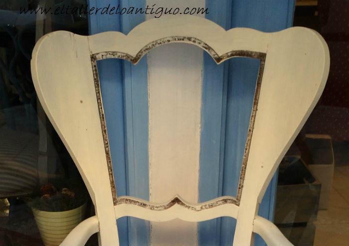 0-como-tapizar-un-respaldo-de-silla