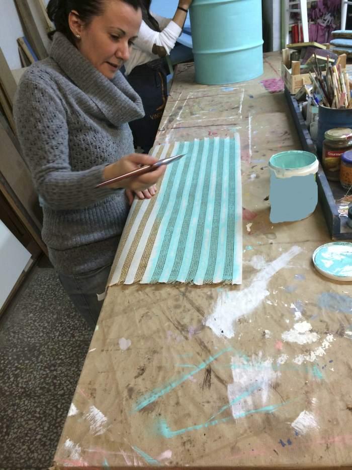 4-pintar-tejidos-para-tapizar