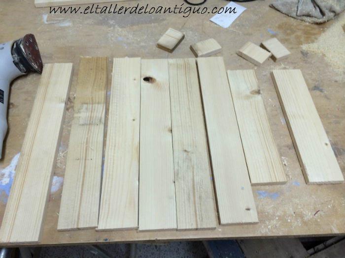 1-como-fabricar-una-caja-de-madera