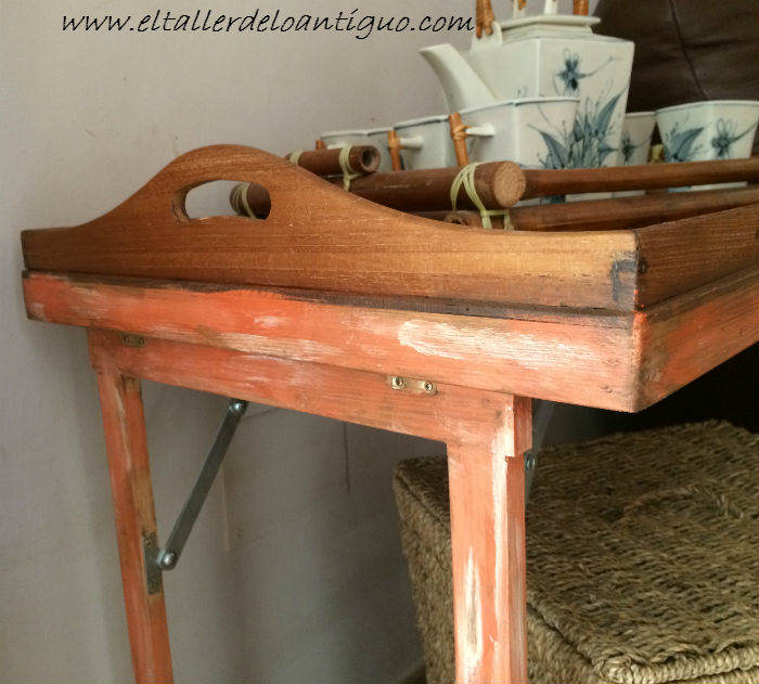 12-madera-con-efecto-manchas-de-pintura