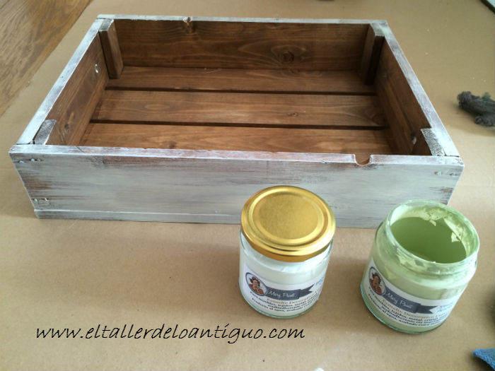 13-como-fabricar-una-caja-de-madera