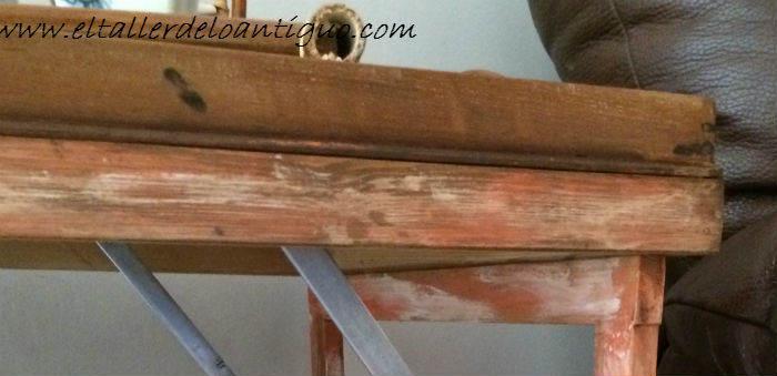 13-madera-con-efecto-manchas-de-pintura