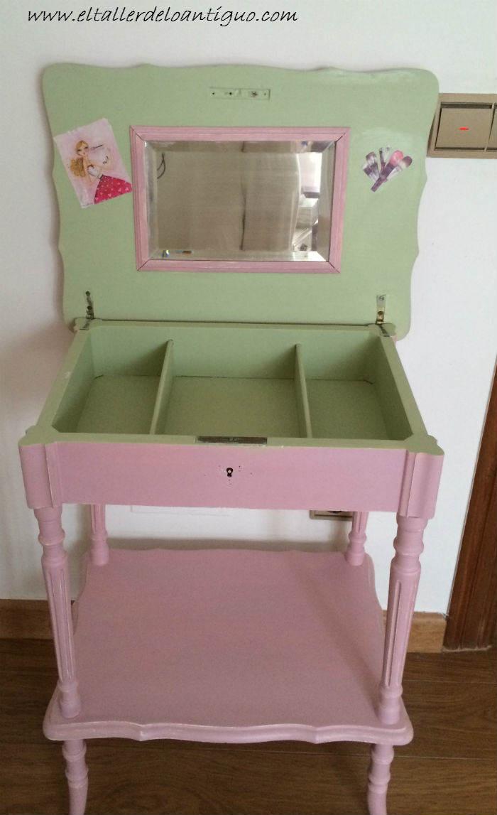 13-maquíllate-en-rosa-lady