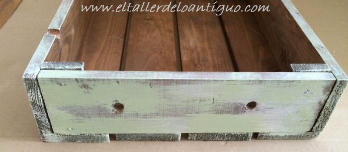 14-como-fabricar-una-caja-de-madera