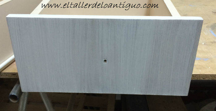 3-como-pintar-muebles-de-melamina