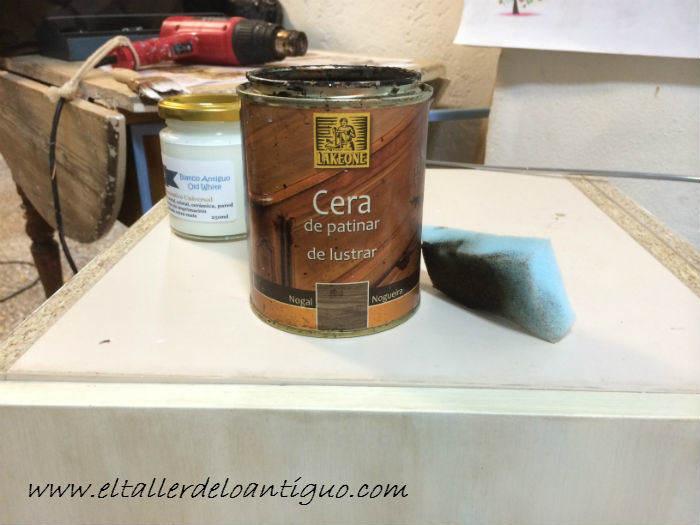 5-como-pintar-muebles-de-melamina