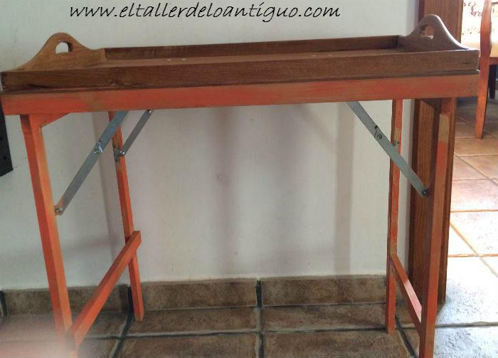5-madera-con-efecto-manchas-de-pintura