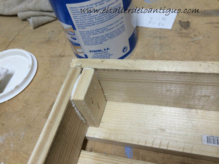 7-como-fabricar-una-caja-de-madera